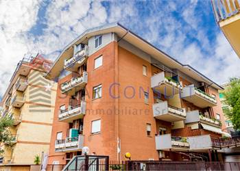 1 bedroom apartment for Sale in Marino